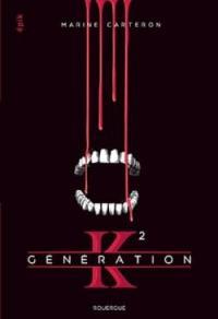 cvt_generation-k-tome-2_658